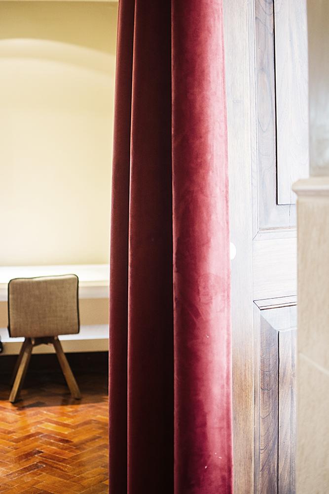 FJRV. 03. Interior